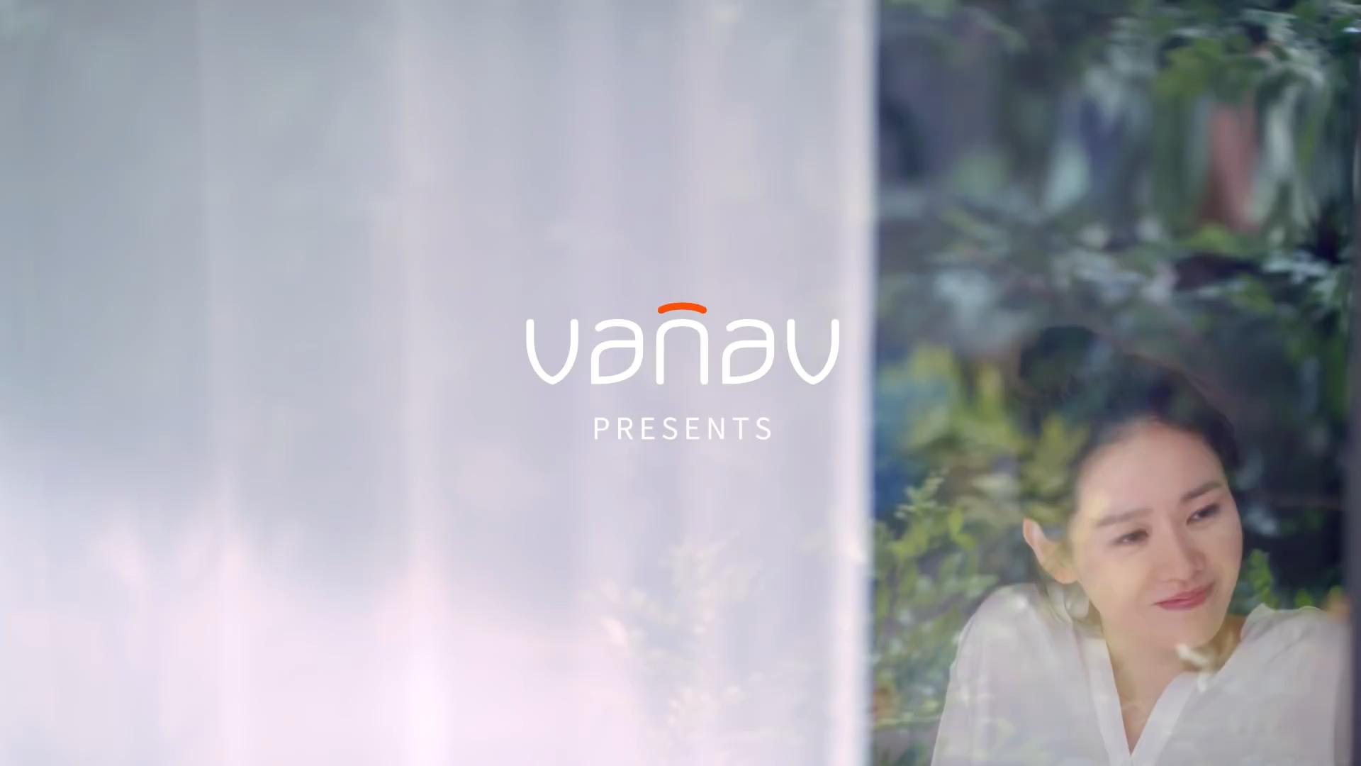 jung gun vimeo
